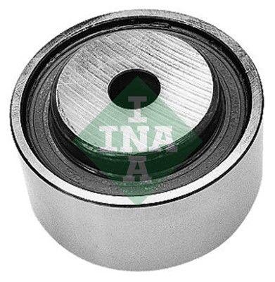 INA  532 0209 10 Umlenkrolle Zahnriemen