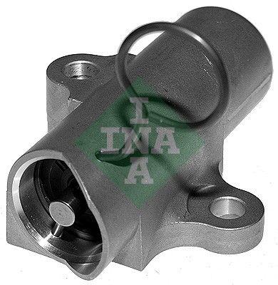 INA  533 0110 10 Vibration Damper, timing belt