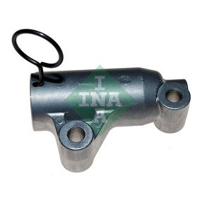 Schwingungsdämpfer, Zahnriemen mit OEM-Nummer 1145A031
