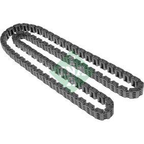 INA  535 0076 10 Generatorfreilauf