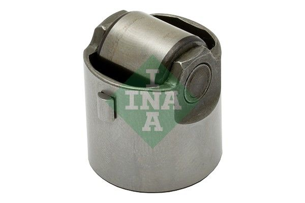 INA 711024410 EAN:4005108744180 Κατάστημα σε απευθείας σύνδεση