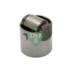 INA 711024410 EAN:4005108744180 Shop