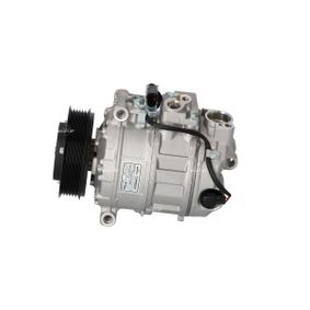 Klimakompressor Art. Nr. 32611 120,00€