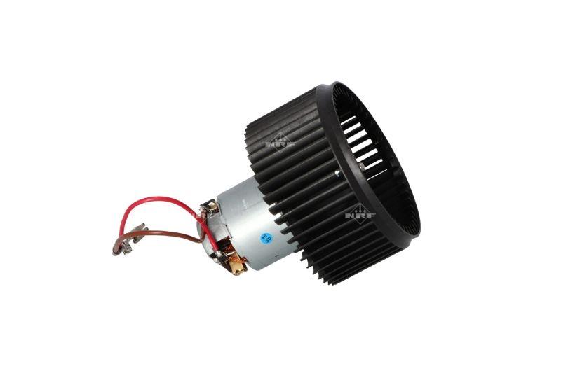 Kondensator Klimaanlage NRF 35195 8718042020918