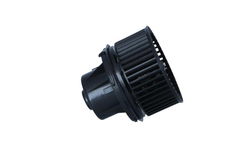 Kondensator Klimaanlage NRF 35427 Erfahrung