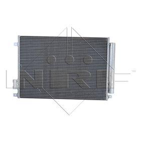 Kondensator, Klimaanlage Art. Nr. 35753 120,00€