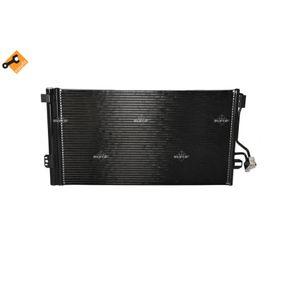 Kondensator, Klimaanlage Art. Nr. 35776 120,00€