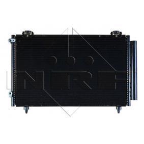35861 NRF 35861 in Original Qualität