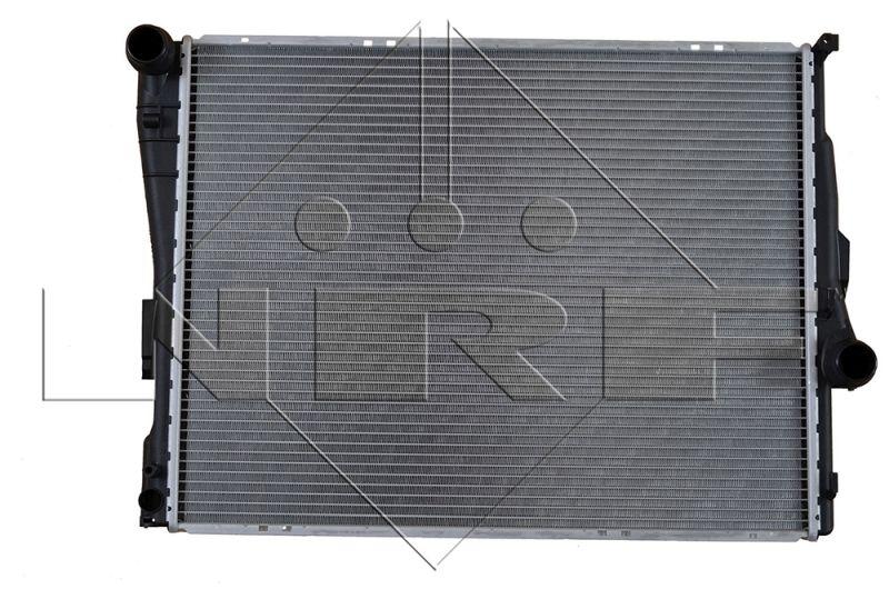 Radiateur 51577 NRF 51577 originales de qualité
