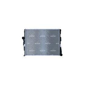 Kühler, Motorkühlung 51582 3 Limousine (E46) 320d 2.0 Bj 2001