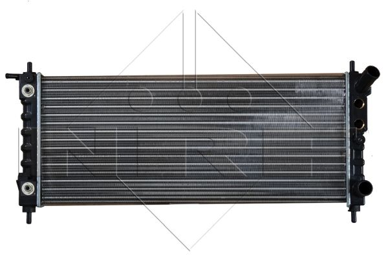 Wasserkühler 52148 NRF 52148 in Original Qualität