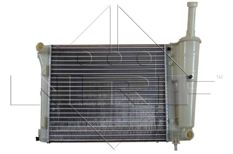 Wasserkühler 53526 NRF 53526 in Original Qualität