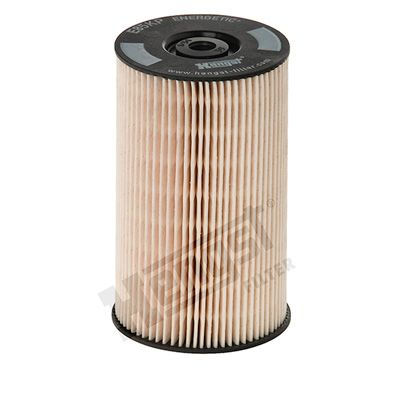 Article № 1071230000 HENGST FILTER prices