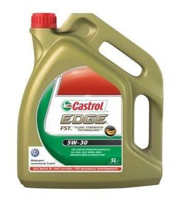 CASTROL Moottoriöljy