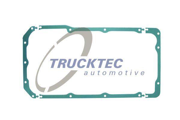 TRUCKTEC AUTOMOTIVE  01.10.090 Dichtung, Ölwanne