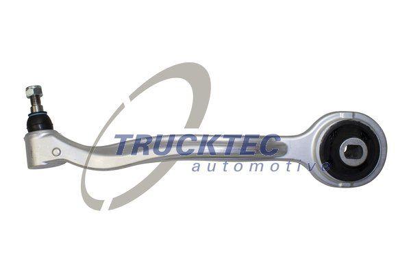 TRUCKTEC AUTOMOTIVE  02.32.039 Lenker, Radaufhängung