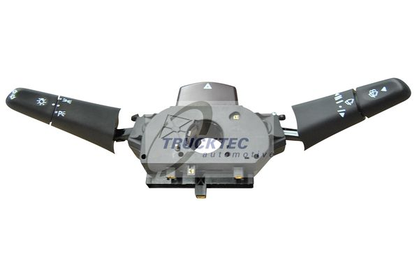 TRUCKTEC AUTOMOTIVE  02.42.085 Steering Column Switch with park light function