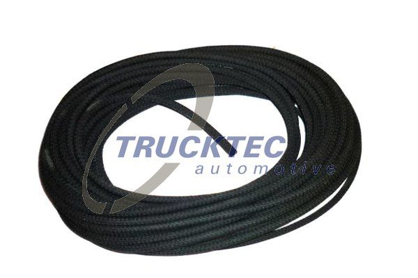 TRUCKTEC AUTOMOTIVE  20.01.001 Tubo flexible de combustible