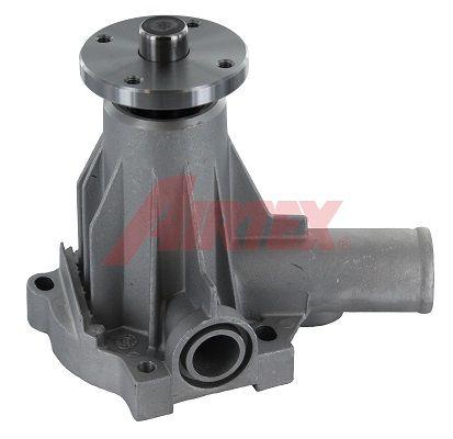 Wasserpumpe 1247 AIRTEX 1247 in Original Qualität