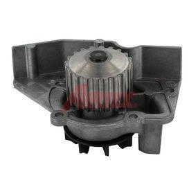 Wasserpumpe mit OEM-Nummer 1201-65