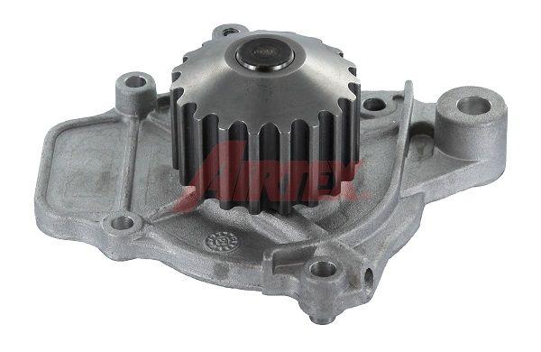 AIRTEX  1368 Wasserpumpe