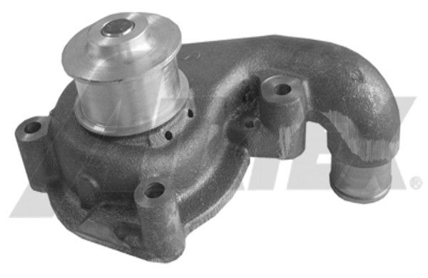 Wasserpumpe 1435 AIRTEX 1435 in Original Qualität