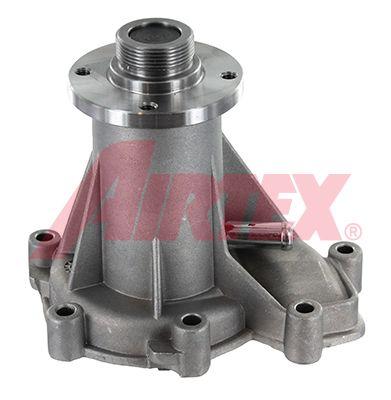 Wasserpumpe 1444 AIRTEX 1444 in Original Qualität