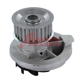 Wasserpumpe mit OEM-Nummer 92064250