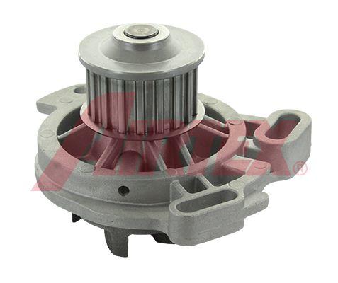 AIRTEX  1510 Wasserpumpe