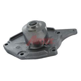Wasserpumpe 1746 CLIO 2 (BB0/1/2, CB0/1/2) 1.5 dCi Bj 2014