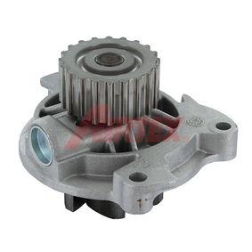 Wasserpumpe 9274R CRAFTER 30-50 Kasten (2E_) 2.5 TDI Bj 2011