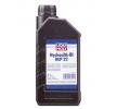 OEM LIQUI MOLY DIN515242HLP22 SUBARU OUTBACK Zentralhydrauliköl
