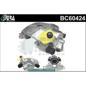 Bremssattel Art. Nr. BC60424 120,00€