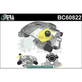 Bremssattel Art. Nr. BC60822 120,00€