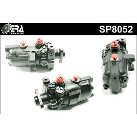 Hydraulic Pump, steering system Article № SP8052 £ 150,00