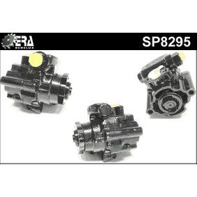 Хидравлична помпа, кормилно управление SP8295 800 (XS) 2.0 I/SI Г.П. 1997
