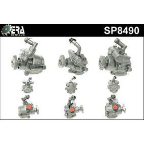 Power steering pump Article № SP8490 £ 140,00