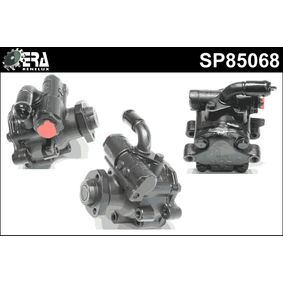 Hydraulic Pump, steering system Article № SP85068 £ 150,00