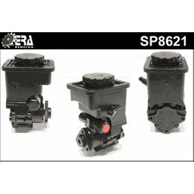 Power steering pump Article № SP8621 £ 140,00