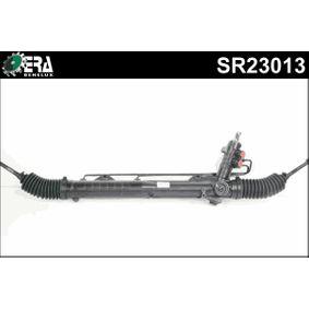 Lenkgetriebe SR23013 1 Schrägheck (E87) 118d 2.0 Bj 2007