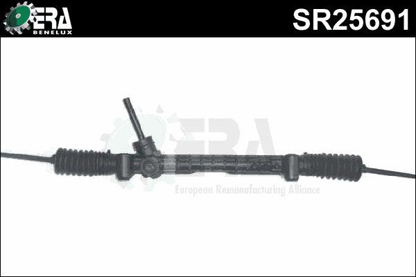 ERA Benelux  SR25691 Steering Gear