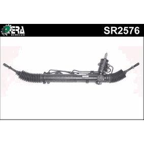 Lenkgetriebe SR2576 3 Limousine (E46) 320d 2.0 Bj 2001