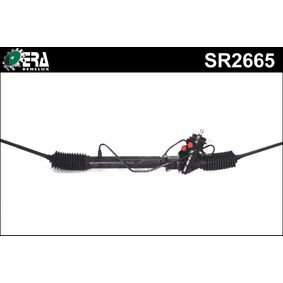 Lenkgetriebe SR2665 323 P V (BA) 1.3 16V Bj 1997