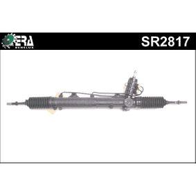Lenkgetriebe SR2817 3 Limousine (E46) 320d 2.0 Bj 2001