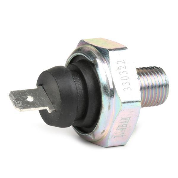 Interruptor de control de la presión de aceite ERA 330322 8053379028931