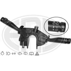 Steering Column Switch Article № 440219 £ 140,00