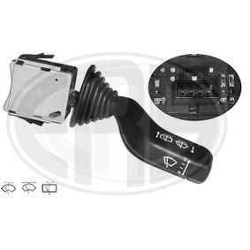 Steering Column Switch 440227 Corsa Mk3 (D) (S07) 1.3 CDTI MY 2010