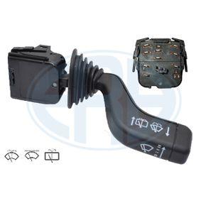 Wiper Switch Article № 440236 £ 140,00