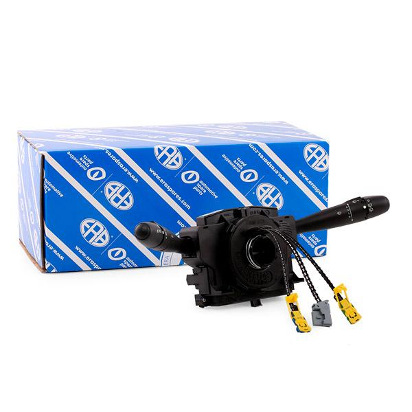 Steering Column Switch 440313 ERA 440313 original quality