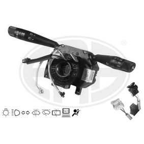 Steering Column Switch Article № 440440 £ 140,00